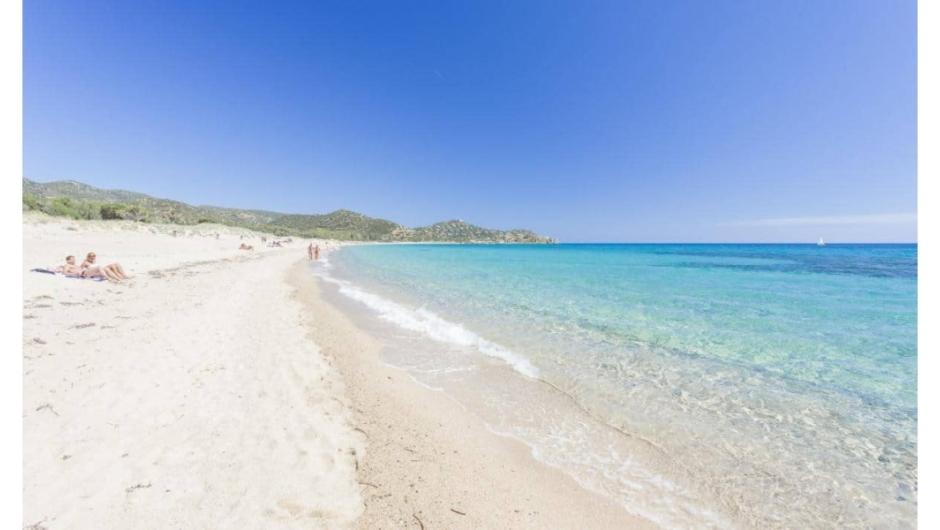68 spiaggia