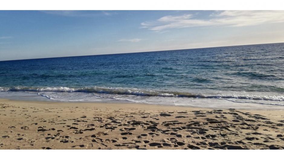 69 spiaggia