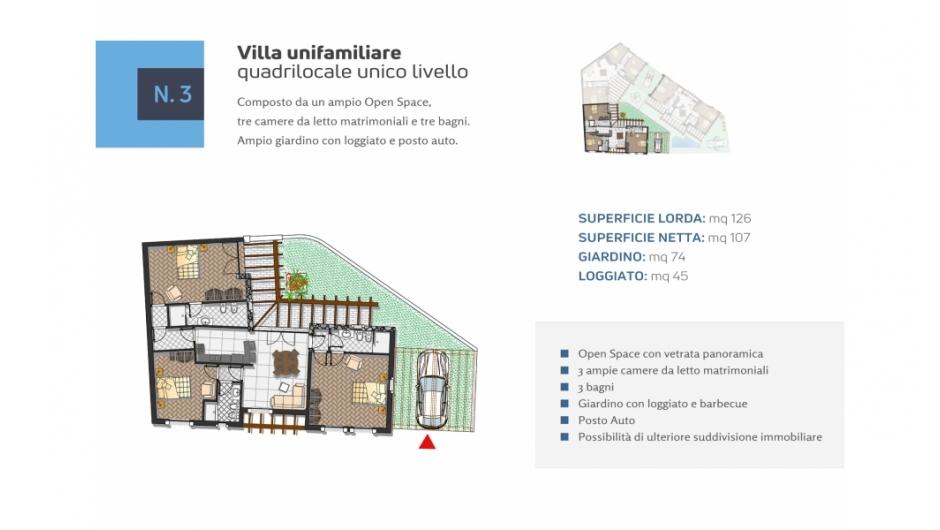 20b villa n.3
