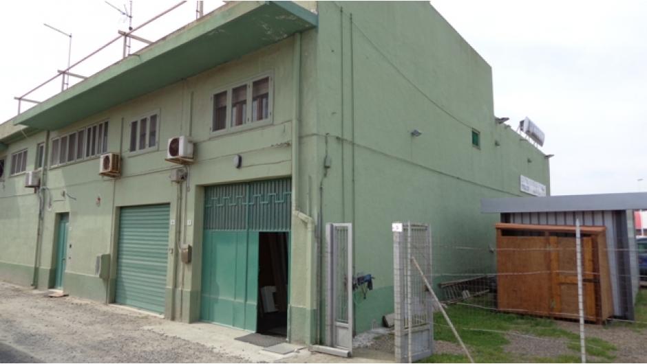 01ingresso appartamento1
