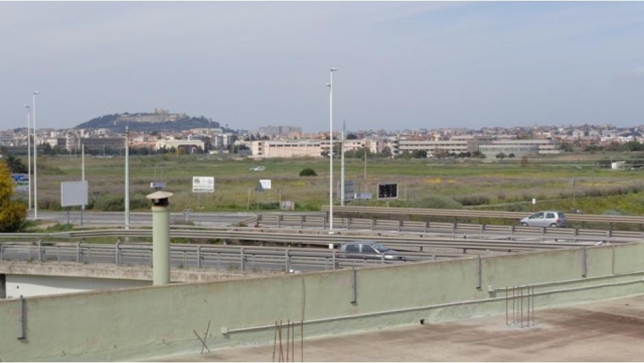 vista terrazza5