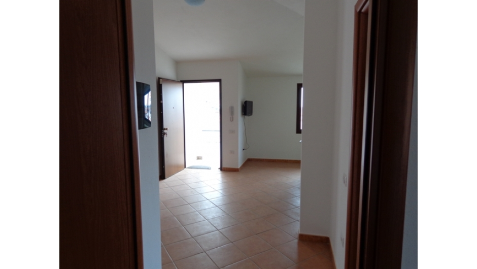 13ingresso appartamento1 P.r