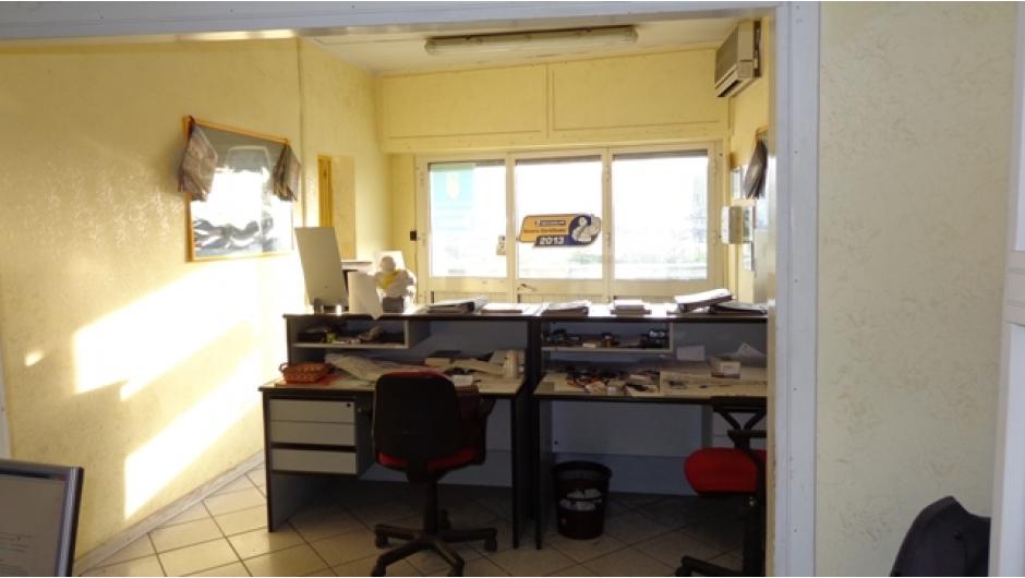 06 ufficio1